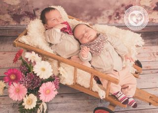 c5357e16322953 Babys und Kinder ⋆ Jenny Peschke Fotografie